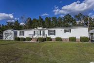 124 Silver Moon Court Conway SC, 29526
