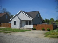 406 S 8th Rockport IN, 47635