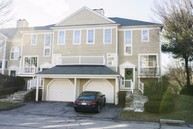 708 Kittering Way Worcester MA, 01609