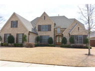 1305 Marsh Creek Ln Collierville TN, 38017