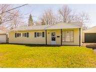 24840 Randolph Rd Bedford Heights OH, 44146