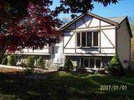 137 Chief Nimham Circle 1 Carmel NY, 10512