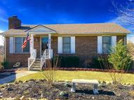 604 Mccurdy Court Lexington KY, 40517
