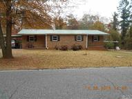 703/705 8th Ave Sw Conover NC, 28613