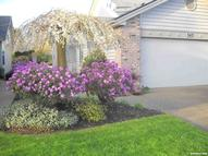 547 Fountain Ct N Keizer OR, 97303