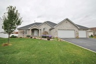 6570 Hartwig Dr Cherry Valley IL, 61016