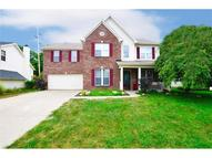 6913 Thousand Oaks Lane Indianapolis IN, 46214