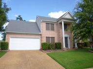 5358 Mahogany Ridge Arlington TN, 38002