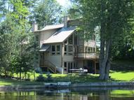 10 Acorn Lodge Castleton VT, 05735