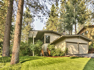160 Lynn Way Zephyr Cove NV, 89448
