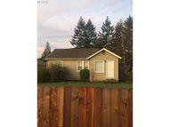 13918 Lazy Creek Ln Oregon City OR, 97045