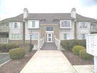 556-301 Cloverfield Dr Fort Wright KY, 41011
