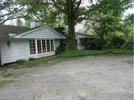 9805 Mountainview Dr Waite Hill OH, 44094