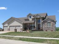 461 Deer Creek Ln Carroll IA, 51401