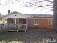 4217 Old Faison Road Knightdale NC, 27545