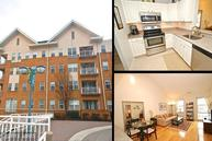 23 Pierside Drive 407 Baltimore MD, 21230