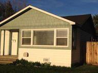 551 S H St Lakeview OR, 97630