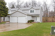 4134 Woodrush Lane Nw 61 Comstock Park MI, 49321