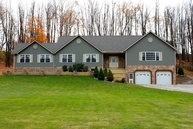 90 Trease Mansfield OH, 44904