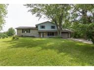 5695 East 169th Street Noblesville IN, 46062