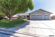 940 Red Falcon Way Sparks NV, 89441