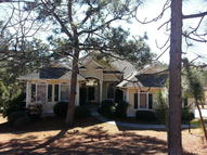 124 Steeplechase Way Southern Pines NC, 28387