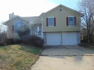 508 Huntington Court Greenwood MO, 64034