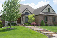 2478 South Windsong Avenue Springfield MO, 65809
