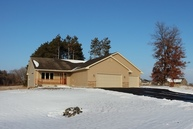 11354 39th Ave Chippewa Falls WI, 54729