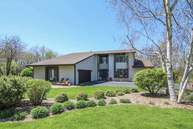 737 Forest Lake Dr Milton WI, 53563