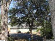 10475 Gusano Coulterville CA, 95311