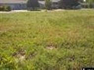 3634 Campbell Dr Torrington WY, 82240