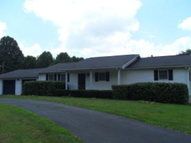 254 Whitby Road Coal City WV, 25823
