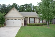 2100 Dutch Ct Opelika AL, 36801