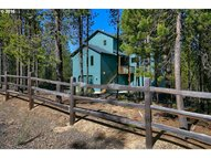 142016 Blue Sky Way Crescent Lake OR, 97733