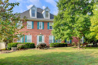 10628 Eagles View Drive Knoxville TN, 37922