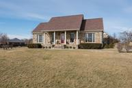 101 Sterling Dr Georgetown KY, 40324