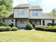211 W Oak Road Vineland NJ, 08360