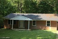 7310 Port Tobacco Road Welcome MD, 20693