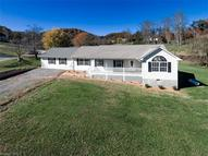 9 Shallow Branch Road Leicester NC, 28748
