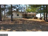 28551 County Road H Webster WI, 54893