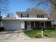 6 Winterset Cir Madison WI, 53717