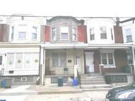 5027 Cottage St Philadelphia PA, 19124