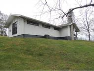 606 Crestview Dr Wise VA, 24293