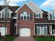 29 Schmidt Circle Watchung NJ, 07069