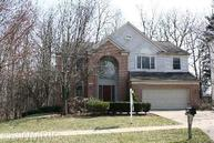 4728 Woodcreek Drive Se Grand Rapids MI, 49546