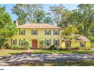 637 Broad Acres Rd Narberth PA, 19072