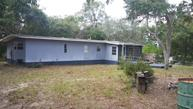 24930 Ne 150 Place Salt Springs FL, 32134