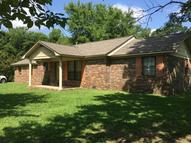 367 Nabors Dr. Ripley MS, 38663