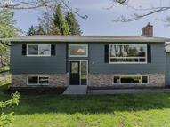 4920 Se 138th Ave Portland OR, 97236